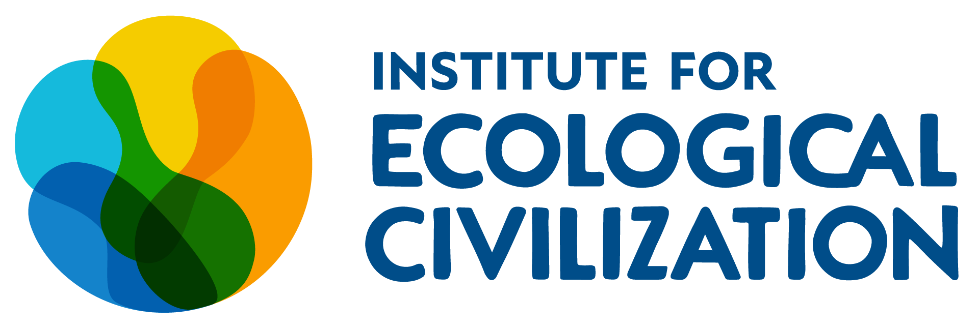 EcoCivDev - Institute for Ecological Civilization
